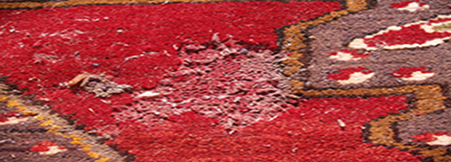 Persian Rug Doctor Rug Cleaning Amp Repairing In Toronto